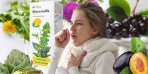 Proti nachlazení nás dovedou bylinky ochránit i jinak, než je tradičně známé. Využijte je jako prevenci – před nachlazením vás ochrání očistná kúra.