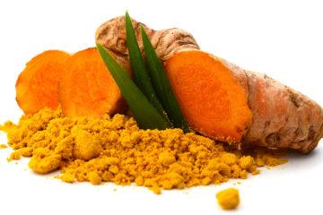 Potenciál kurkumy pro naše zdraví není ještě rozhodně zcela probádán. Přesto je už nyní díky kurkuminu považována za superpotravinu.