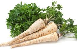 Petržel patří mezi nejoblíbenější a nejpoužívanější zeleninu vůbec. Nejenže dobře chutná, ale její konzumace je pro naše tělo více než prospěšná.