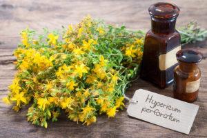 Velmi známý je třezalkový olej, který se prodává pod názvem Janův olej. Při potírání čerstvých ran pomáhá k jejich rychlejšímu hojení, dá se použít i na masáže při bolestech zad a ischiasu.