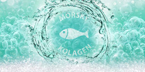 Z několika druhů kolagenu se právě mořský kolagen ukázal jako nejlépe vstřebatelný lidským organismem. A nabízí i další výhody.