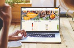 Přejděte s námi na nový životní styl! Pod značkou Liftea jsme pro vás připravili e-shop, se kterým zvládnete konečně žít bio a v souladu s přírodou.