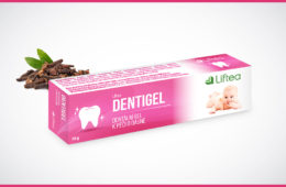 Liftea Dentigel